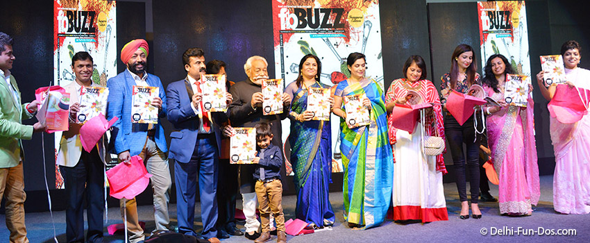 fnb-buzz-food-magazine-launch-in-gurgaon-pankaj-bhadouria-imtiyaz-qureshi