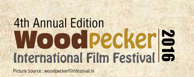 woodpeckerfilmfestival