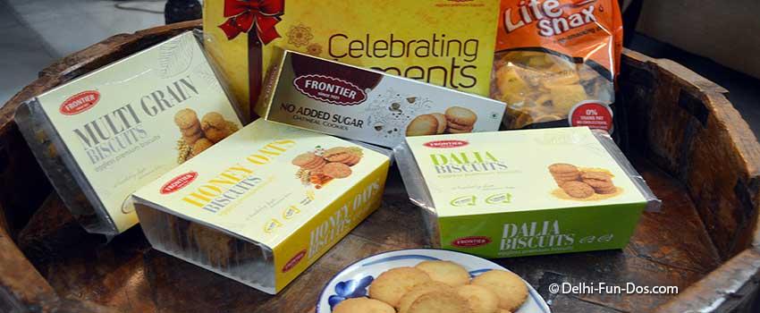 frontier-biscuits-new-range-of-healthy-cookies