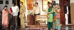 Chakkar Chalaye Ghanchakkar – Comedy of Errors in Hindi