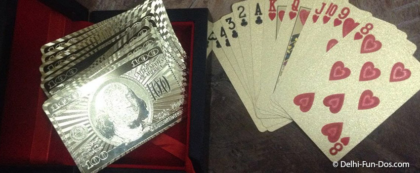 diwali-offbeat-gift-ideas-playing-cards