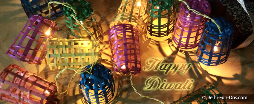 indian-made-diwali-lights-traditional