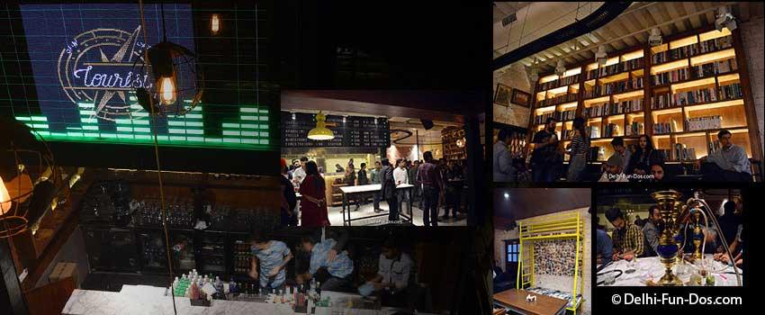 tourist-street-food-bar-janpath