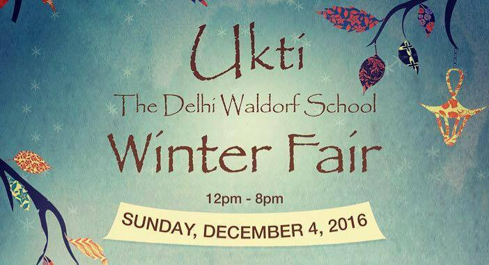 ukti_winter_fair_for_kids1