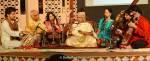 Purab Rang – Hindustani concerts on Bismillah's birth centenary