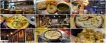 Dhaba road trips – New menu at Dhaba by Claridges