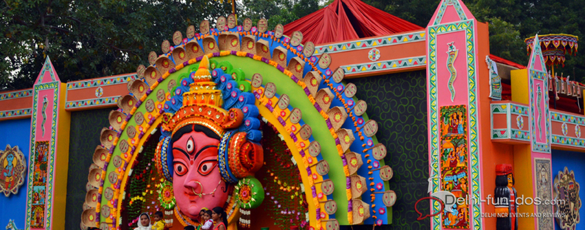 National-Cultural-Festival-IGNCA