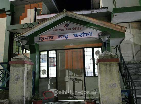 bsnl-office-kasauli-things-to-do-in-kasauli-himachal-pradesh