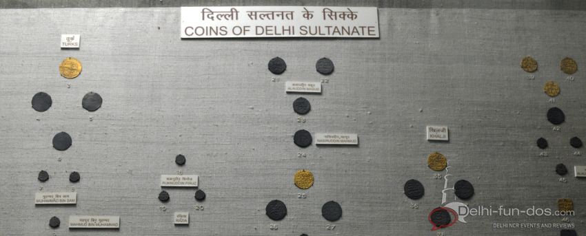 coins-and-currency-national-museum-delhi