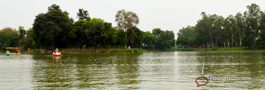 day-trips-from-Delhi-NCR---Karna-Lake-Karnal8