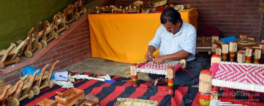desert-mela-dastkar-artisans-gujarat-rajasthan