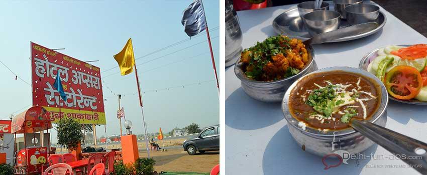 dhaba-food-rajasthan-highway-neemrana