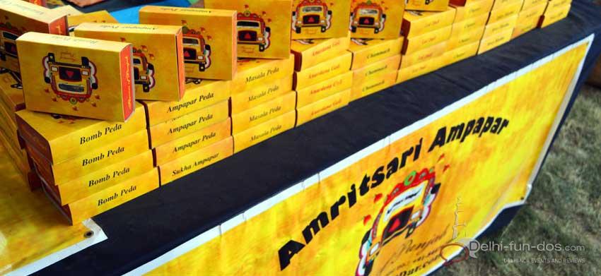 diwali-gift-shopping-festivals