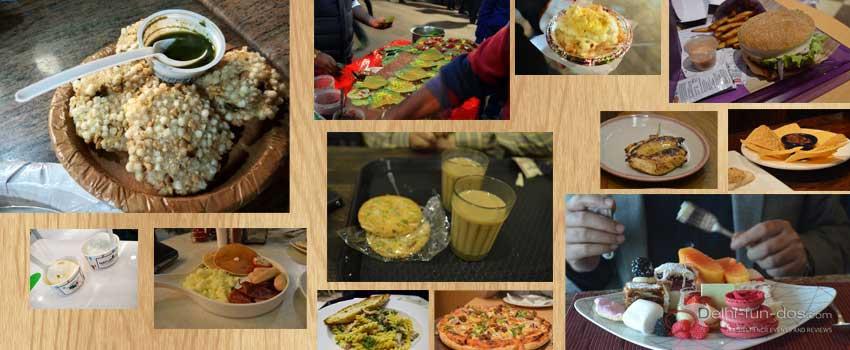 food-festivals-in-Delhi-NCR-2015