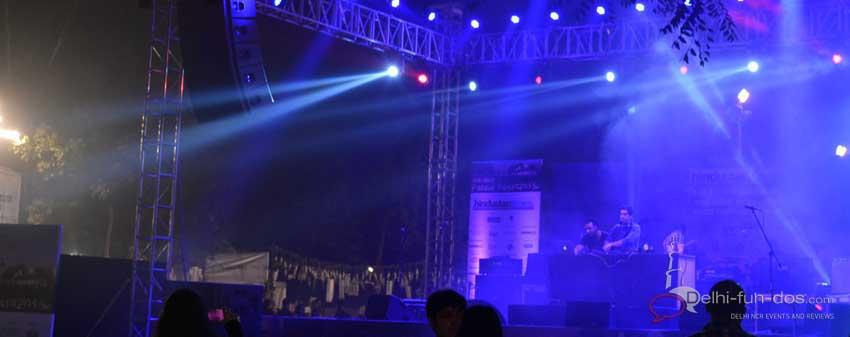 food-festivals-of-delhi-gurgaon