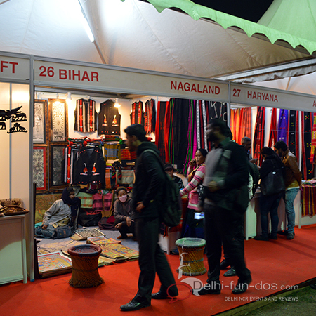handicraft-at-bharat-parv