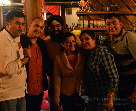 party-places-in-gurgaon-warehouse-cafe-delhi-ncr