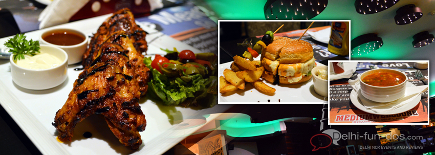 steak-house-mediumwelldone-golf-course-gurgaon