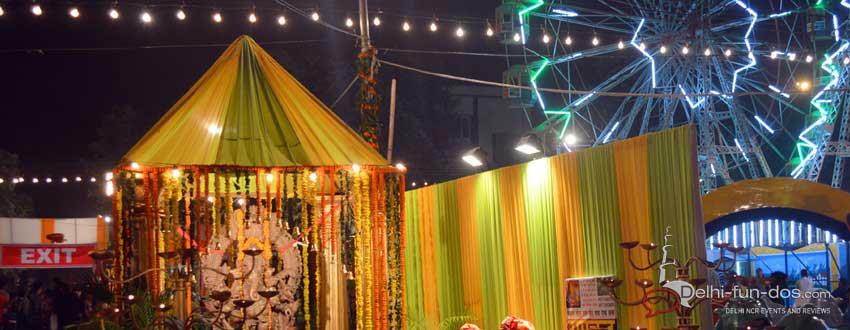 sunder-nagar-diwali-fair-2015