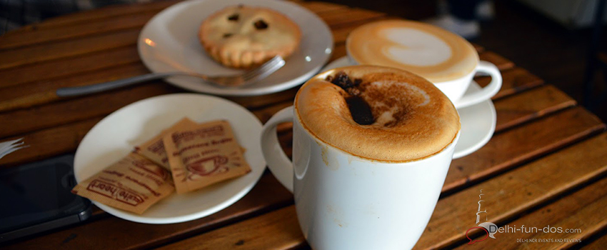 where-to-eat-in-dharamshala-cafes-pub