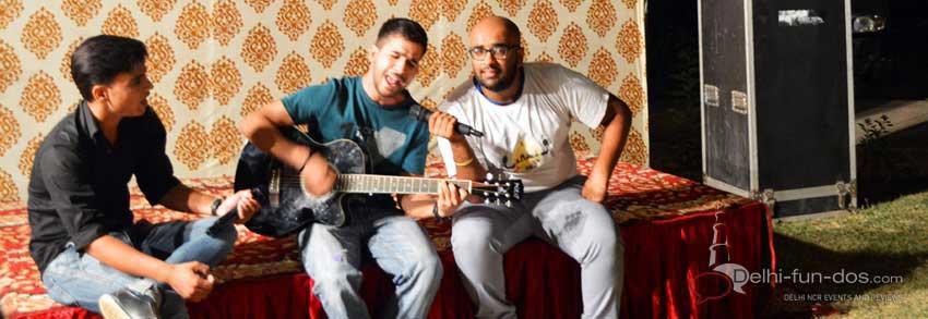 zaika-e-delhi-thelewala-review-dates-for-zaika-e-dilli