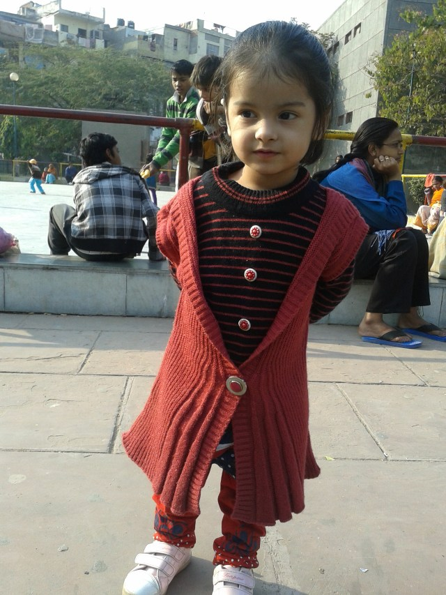 Kids, Parenting, help, passion, inner peace, peace, school, mother, father, play, delhibyheart, delhiblogger, delhi