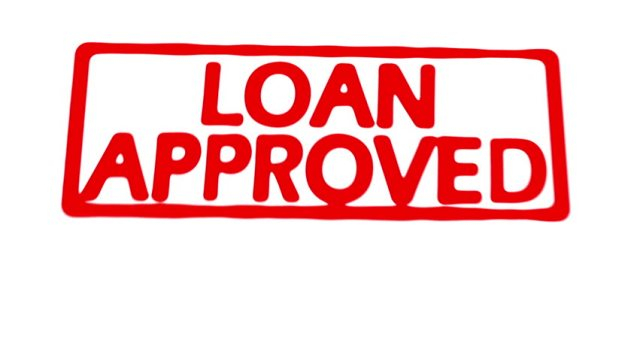 Bad Credit Loans, Credit, Loan, Credit score, Credit Card, Loan