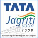 Awakening Entrepreneurship: TATA Jagriti Yatra 2008