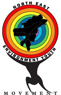 North East Environmental Youth Movement