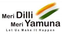 Meri Dilli Meri Yamuna: A Citizens Unite for a Clean River