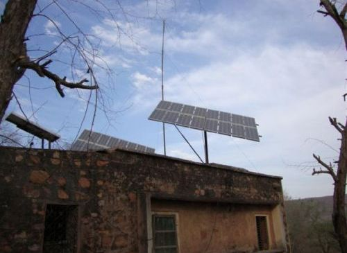 Propelling Alternative Clean Technology at EMPower Workshop