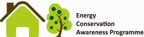 Awareness Programme on Energy Efficiency by Advit Foundation