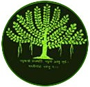 National Afforestation & Eco-Development Board Launches Brand New Website!
