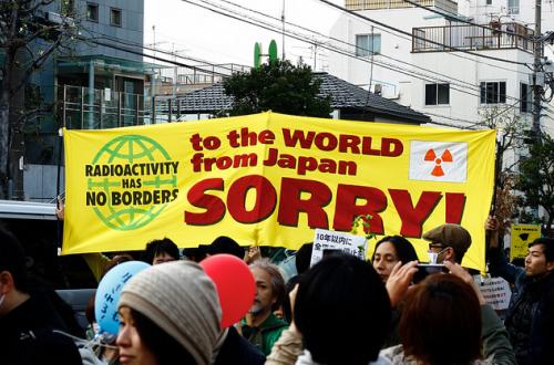 japan-nuclear