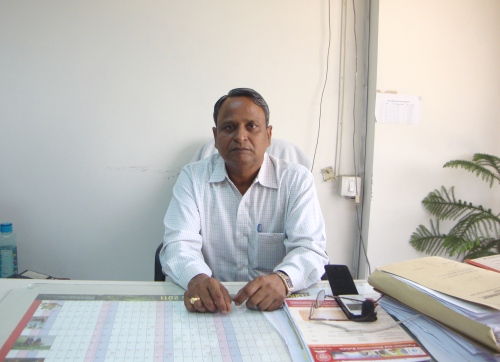 WED 2011 Special: An Interview With Delhi Government's Eco Club In-charge Dr. B.C. Sabata