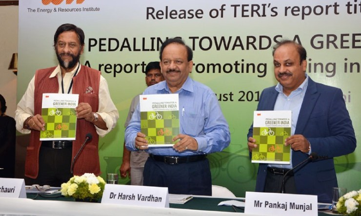 a-report-for-the-cycles-released-by-dr-harsh-vardhan
