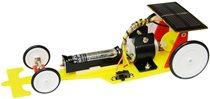 solar toys f1 racing car