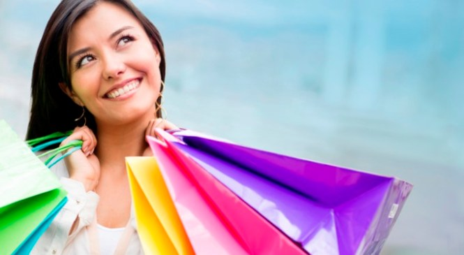 Summer, the Season of Smart Shopping With Great Offers and Coupons