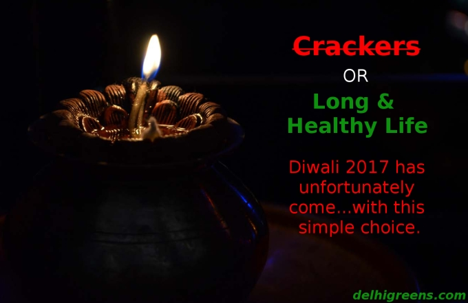 essay on harmful effects of bursting crackers on diwali