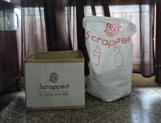scrapped-bins