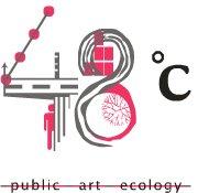 48c Public.Art.Ecology