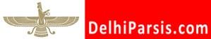 DelhiParsis.com