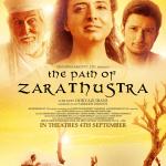 The Path of Zarathushtra