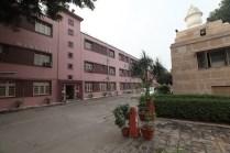 Delhi Parsi Dharamshala 1