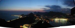 pao de acucar-copacabana-flamengo
