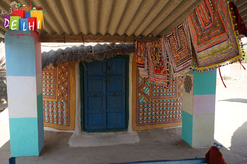 Ludiya house