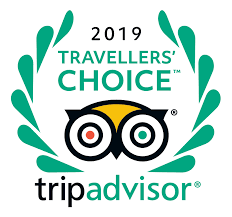 2019 travellers choice Delhi Shopping Tour