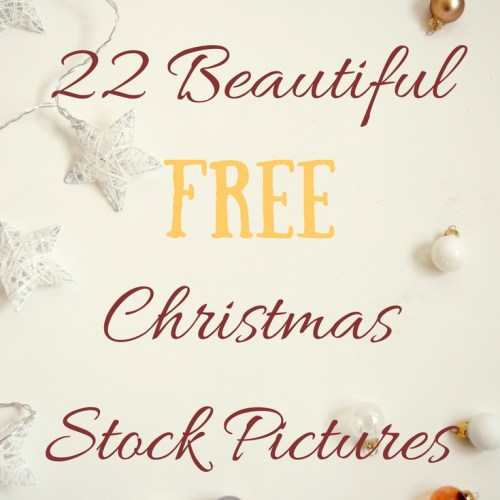 Free Christmas Stock picture Bundle