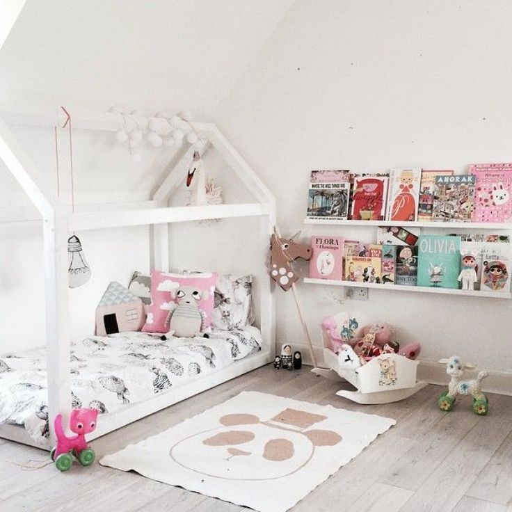 bed beds click original back sources links and floor cosy inspiration montessori is here on photos for to style dsc the some