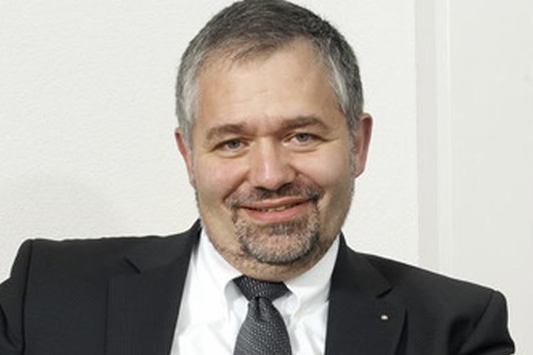 Daniel Schafer